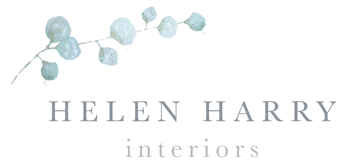 Helen Harry Interiors
