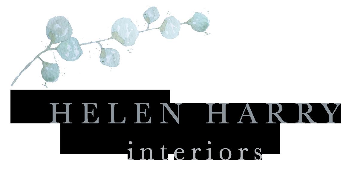Helen Harry Interiors
