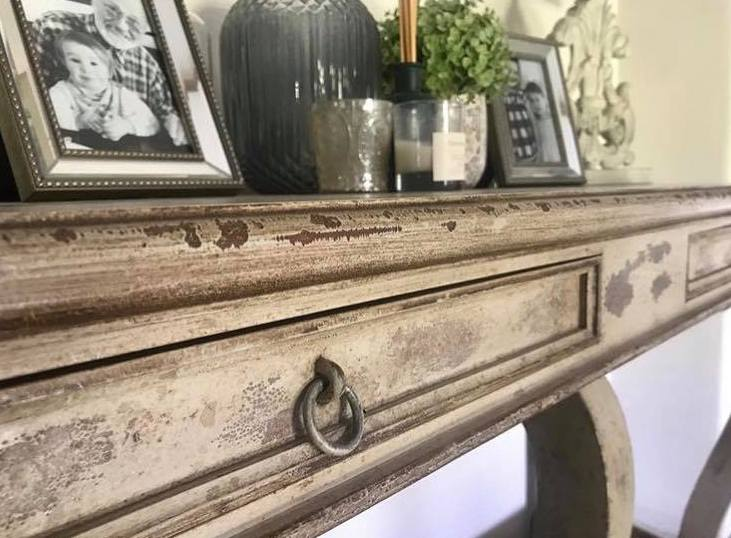 Console Styling – Hints & Tips